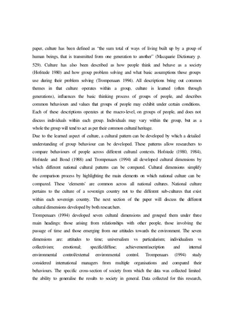 Cultural Analysis Essay by Cultural Background Essay Introduction Euthanasiapaper X Fc2