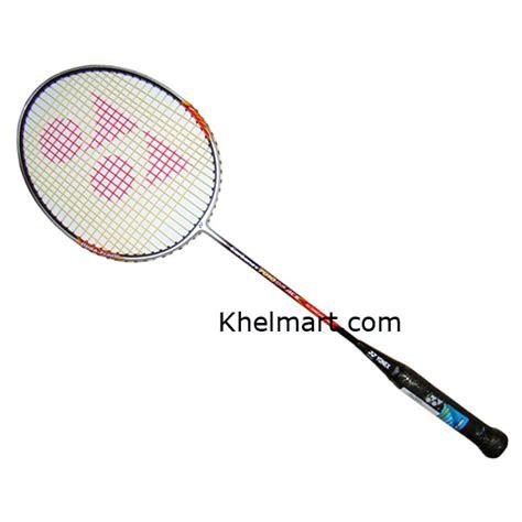 best badminton racket top yonex badminton rackets from khelmart