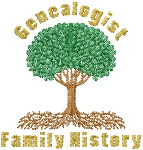 family tree embroidery design annthegran