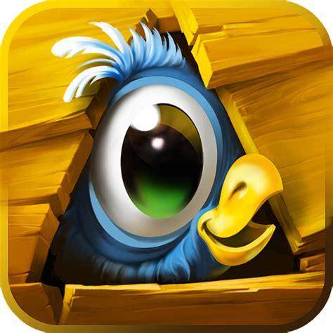 doodle farm free pc doodle farm on the app store on itunes