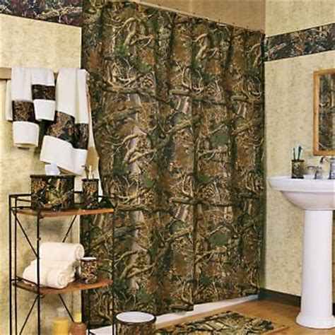 25 best ideas about camo bathroom on camo
