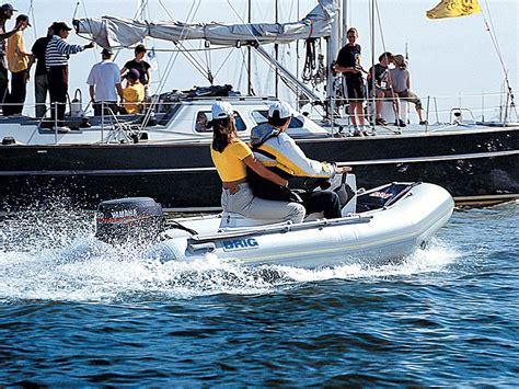 watersport boten hebor watersport hebor watersport