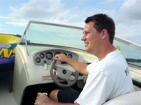 tips for buying a used boat tips for buying a used boat for water sports