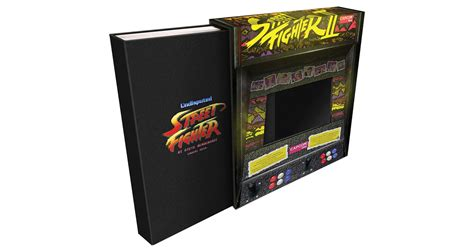 undisputed fighter deluxe edition a 30th anniversary retrospective books jelly deals fighter 30th anniversary retrospective