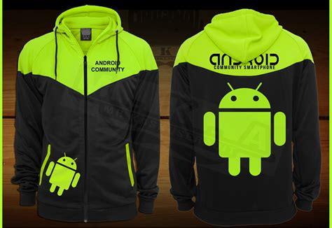 Kaos Baju Jamrud pre order jaket android prejaketandroid01 baju kaos distro