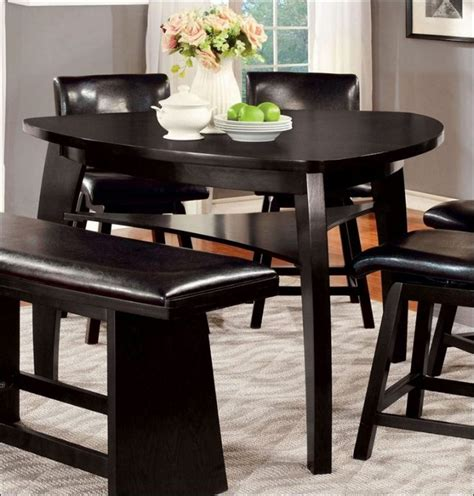 design kitchen table fresh dining room sets suites dining room fresh small dining room tables kitchen table