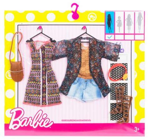 Fashion Pack Boho fashions 2 pack boho walmart ca