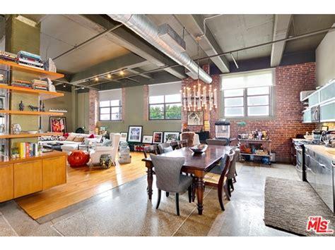 downtown la lofts for sale biscuit company lofts downtown la lofts
