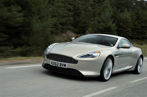 aston martin db9 2014 price 2014 aston martin db9 review ratings specs prices and