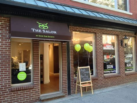 hair epilation salons north nj the salon by soon dar secrets hair extensions hoboken