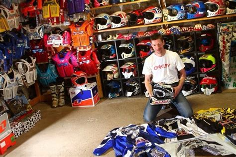 jt motocross gear dude with cool jt racing collection moto related