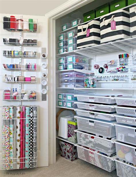 closet organizers hawaii best 25 basement closet ideas on master