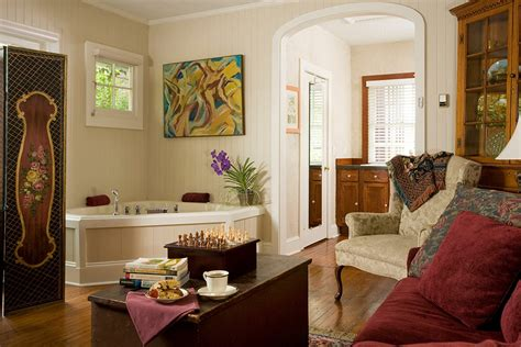 White Gate Inn And Cottage by Asheville Nc Inn Photo Gallery Explore Our Property