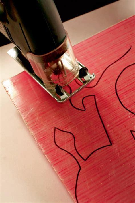 plexiglas len đ 232 n trang tr 237 trang tr 237 nh 224 bằng đ 232 n trang tr 237 treo handmade