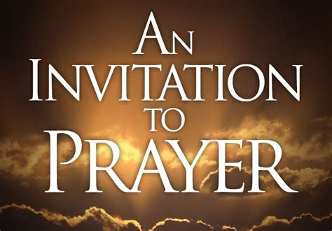 Marvelous First Nation Church And Ministry #2: Invitation-to-prayer.png