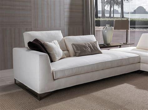frigerio divani frigerio davis free sofa