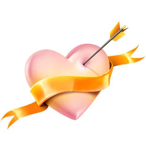 imagenes de corazones con flechas im 225 genes gif de corazones con flechas