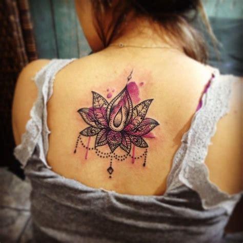 tatuagem aquarela 100 fotos dos melhores tatuadores deste
