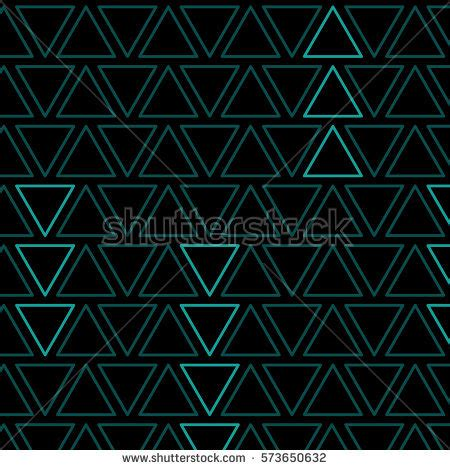 triangle light pattern vector seamless ethnic pattern american indian lager