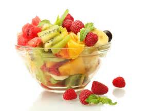 what s in a healthy snack my sports dietitian