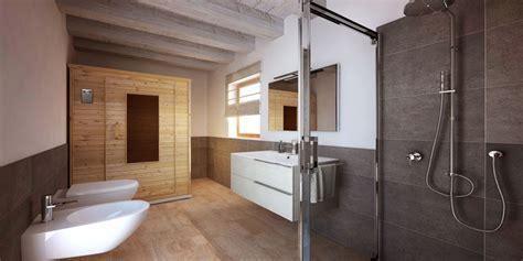 davanzali interni in legno modello rialto 135 m2 casa in legno con tetto a 2 falde