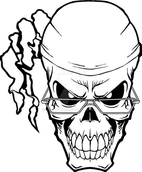 skull graffiti coloring pages sugar skull pages graffiti coloring pages