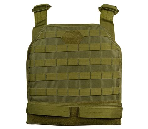 bulletproof vest bullet proof vest for sale the best bulletproof vests