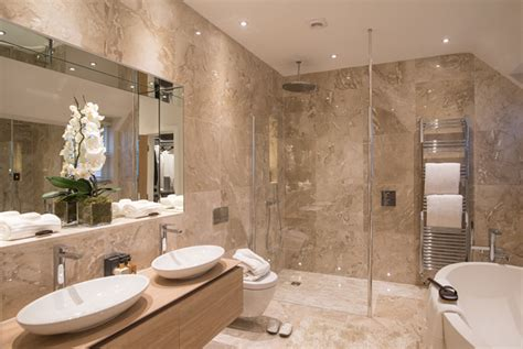 Luxury Bathroom Design Ideas by Luxury Bathroom Design Service Concept Design