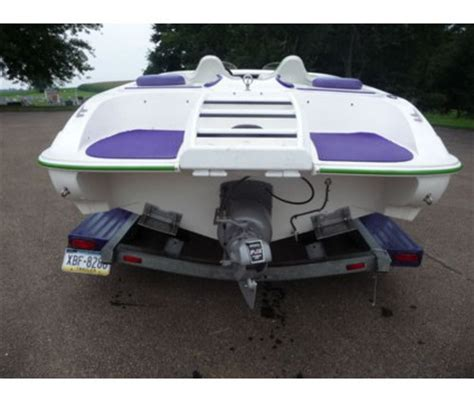 scarab jet boats forum looking for info scarab 19 5 jet boat