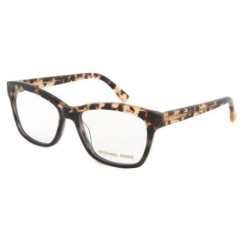 best 25 michael kors glasses ideas on