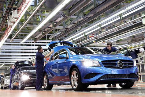 Bewerbung Daimler Ag Rastatt Stadt Rastatt Daimler Ag