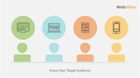 re layout definition 11 website re design factors to consider in 2016 webalive