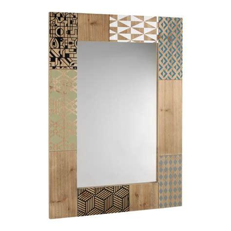 specchio con cornice in legno oltre 25 fantastiche idee su specchio con cornice in legno