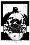 Veja o preview de Dark Knight III - The Master Race # 1
