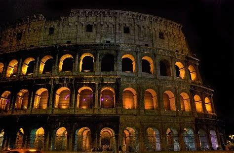 For Historic Buildings Lighting 22 best lighting for historical building images on