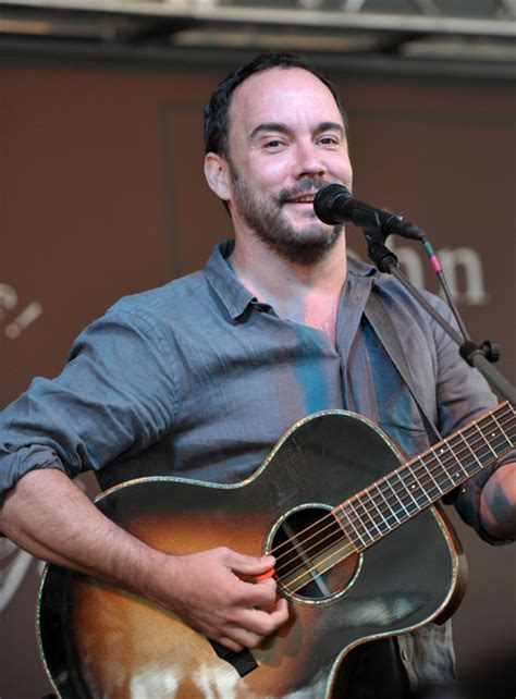 dave matthews house dave matthews pictures john varvatos 9th annual stuart house benefit presented by