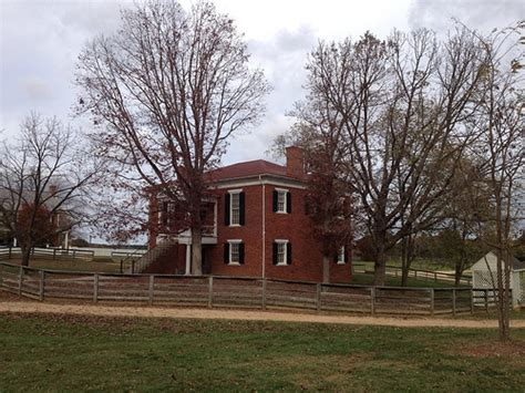 house meaning appomattox court house definition meaning