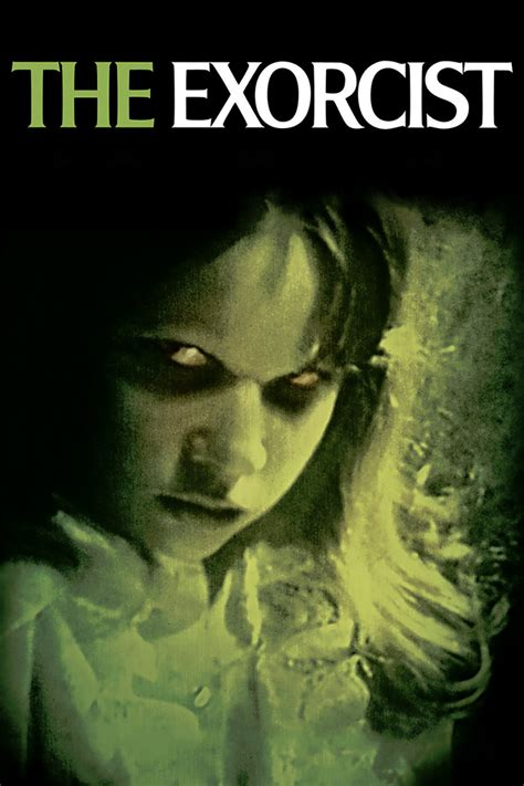 download film hantu the exorcist the exorcist rio theatre