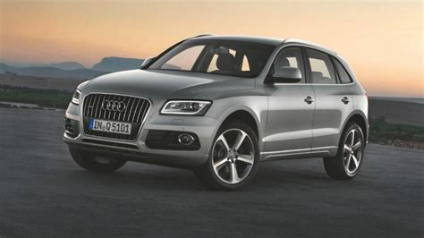 service manual manual repair autos 2012 audi q5 auto manual audi q5 manual 2012