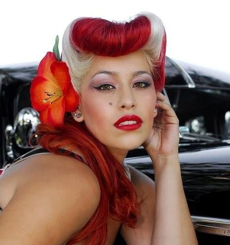 1940s bandana hairstyles 25 vintage victory rolls from 1940 s any woman can copy