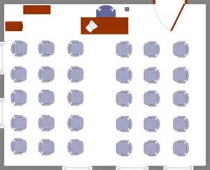 classroom seating chart template best classroom seating chart template free