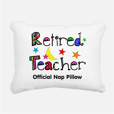 Pillow Elementary School by Gifts For Retired Elementary Unique Retired