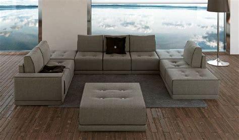 sofas en piel baratos sof 225 s rinconeras baratos encuentra el sof 225 rinconera ideal