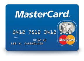 como conferir fatura cart 227 o mastercard