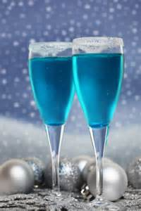 winter cocktail ideas catering tips wedding planning ideas caterbid