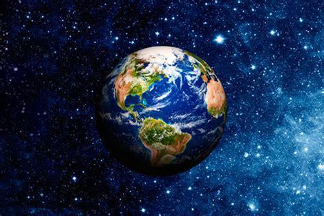 imagenes interesantes del mundo 10 curiosidades del mundo que te sorprender 225 n
