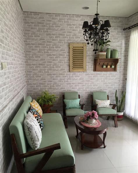 desain interior rumah 6 x 15 163 best ruang tamu minimalis images on pinterest