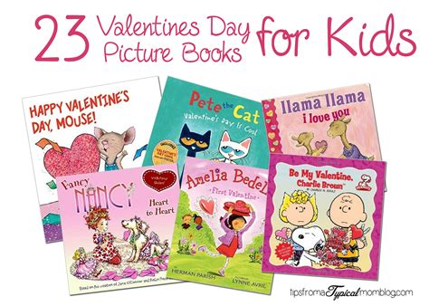 valentines day picture books 23 valentines day picture books for tips from a
