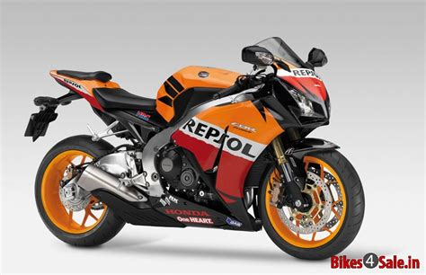 upcoming honda cbr honda may soon launch cbr1000rr fireblade in new colors in