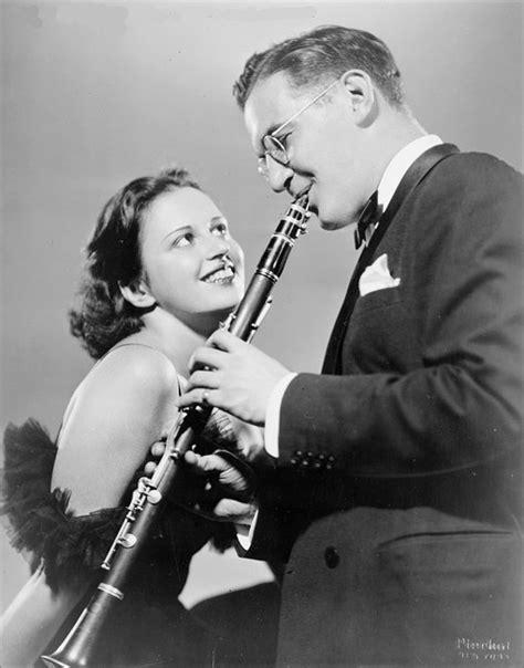 swing swing swing benny goodman benny goodman biographie glenn s swing orchestra